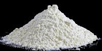 flour medium